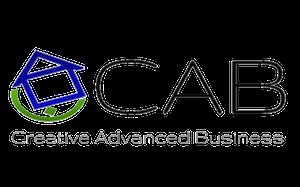 CAB Co.,Ltd.